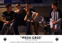 http://antoine-page.com/files/dimgs/thumb_0x200_2_141_143.jpg