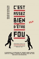 http://antoine-page.com/files/gimgs/th-108_Affiche-cest-assez-bien-detre-fou.jpg