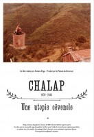 http://antoine-page.com/files/gimgs/th-11_Affiche-Chalap.jpg
