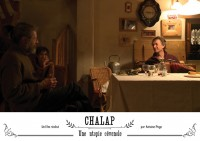 http://antoine-page.com/files/gimgs/th-11_Chalap-Antoine-Page10.jpg