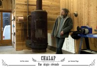http://antoine-page.com/files/gimgs/th-11_Chalap-Antoine-Page9.jpg