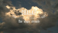 http://antoine-page.com/files/gimgs/th-11_Chalap_Antoine-Page.jpg