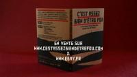 http://antoine-page.com/files/gimgs/th-12_89044314.jpg