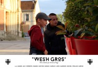 http://antoine-page.com/files/gimgs/th-141_Wesh-Gros-Antoine-Page-1.jpg