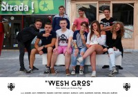 http://antoine-page.com/files/gimgs/th-141_Wesh-Gros-Antoine-Page-12.jpg
