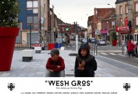 http://antoine-page.com/files/gimgs/th-141_Wesh-Gros-Antoine-Page-2.jpg