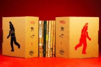 http://antoine-page.com/files/gimgs/th-189_Coffret-DVD2bis2.jpg