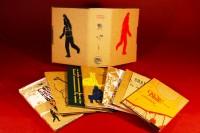 http://antoine-page.com/files/gimgs/th-189_Coffret-DVD7.jpg