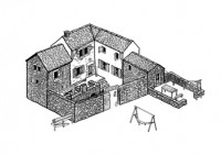 http://antoine-page.com/files/gimgs/th-98_Maison-page-duvernoy.jpg