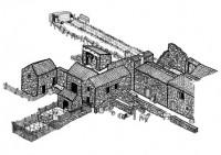 http://antoine-page.com/files/gimgs/th-98_maison-nicolas.jpg
